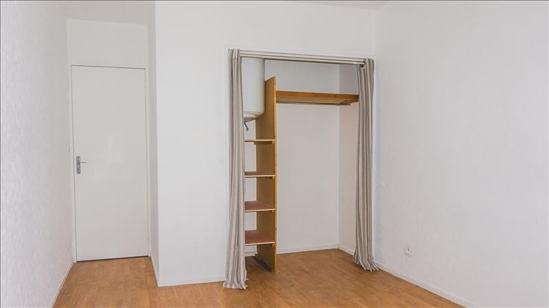 Investment property apartment Pau 76000€ - Picture 3