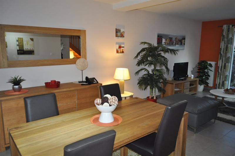 Maison  4 pièces + Terrain 1200 m² Conches-en-Ouche par MAISONS PIERRE