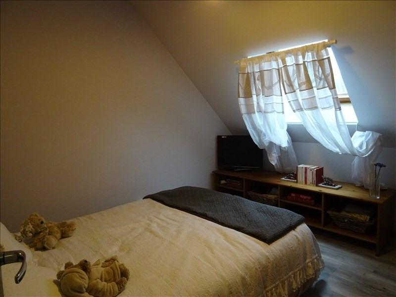 Vente maison / villa Sarcelles 271000€ - Photo 4