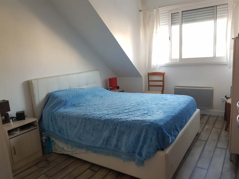 Vente appartement Sartrouville 198 000€ - Photo 4