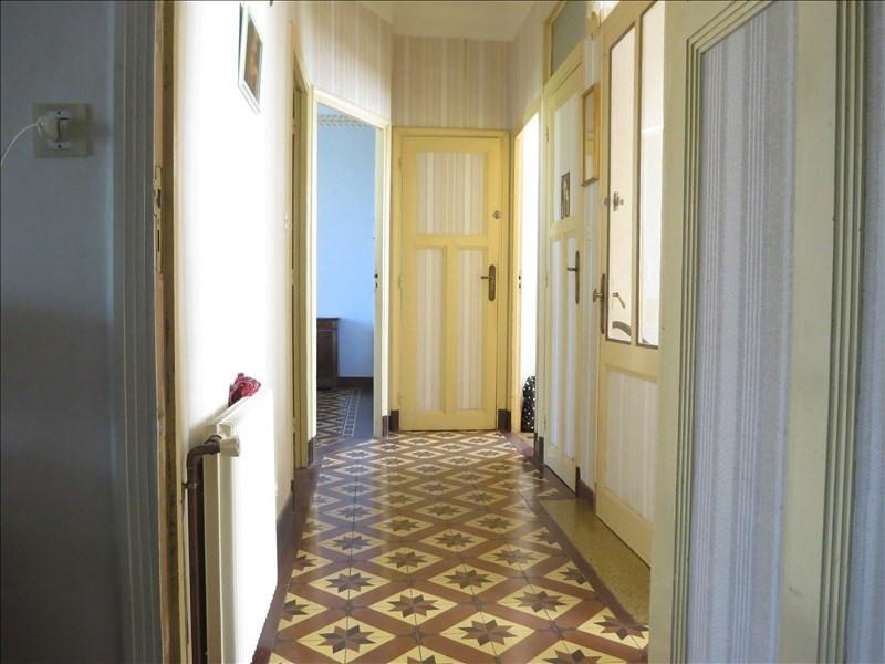 Sale house / villa Carcassonne 159900€ - Picture 6