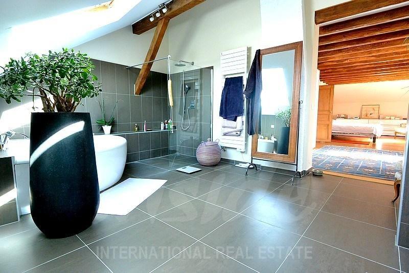 Verkoop van prestige  huis Divonne les bains 1295000€ - Foto 6