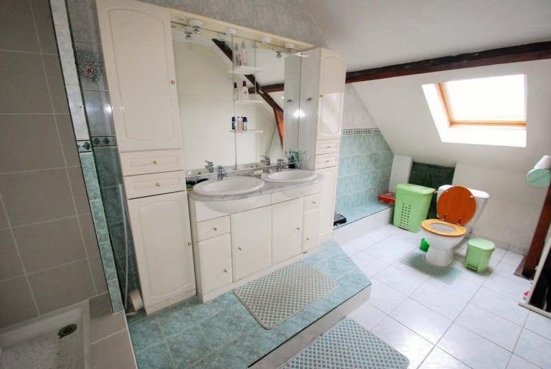 Sale house / villa Argenteuil 469000€ - Picture 10