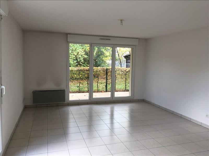 Location appartement Ostwald 877€ CC - Photo 2