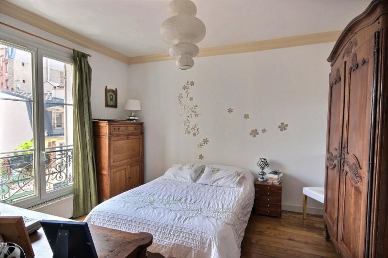 Vente appartement Levallois perret 860000€ - Photo 3