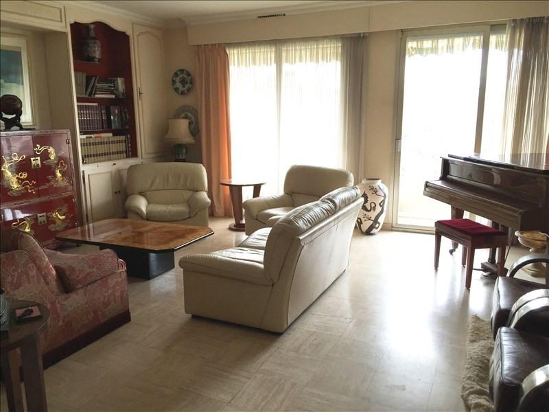 Vente appartement Le perreux sur marne 514000€ - Photo 1