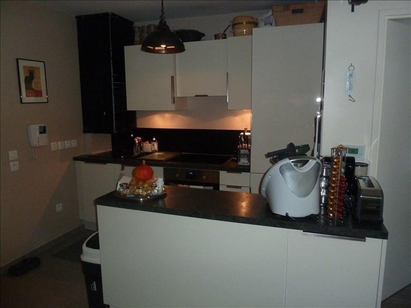 Vente appartement Verneuil sur seine 210000€ - Photo 4