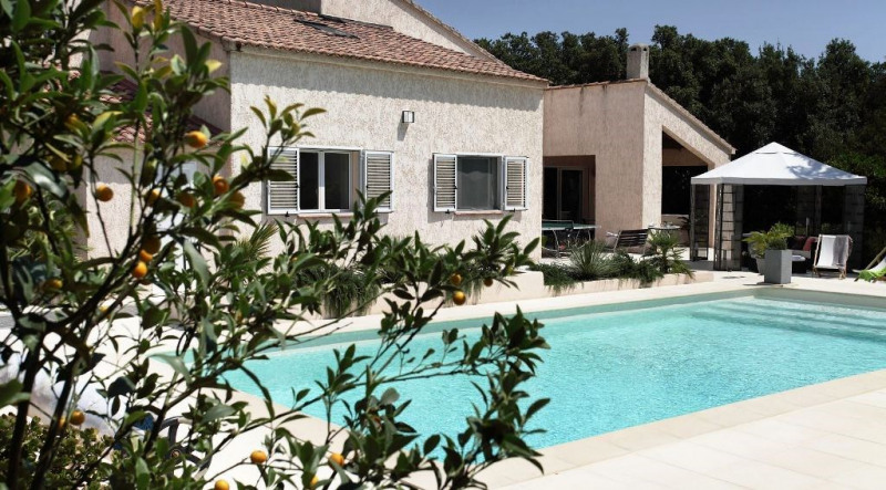 Vente maison / villa Solaro 960 000€ - Photo 2