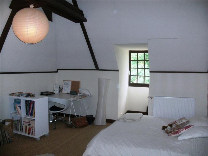 Vente maison / villa Perigueux 279000€ - Photo 10