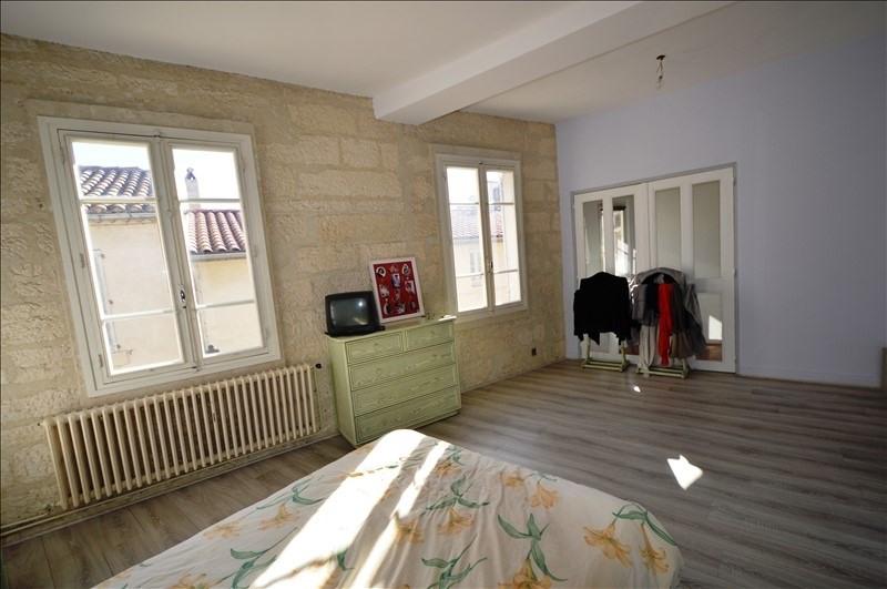 Verkoop  huis Villeneuve les avignon 380000€ - Foto 7