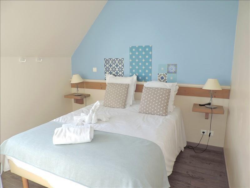 Vente maison / villa Fort mahon plage 213000€ - Photo 5