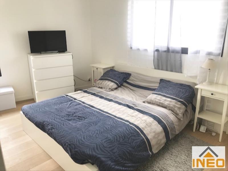 Vente maison / villa Bedee 334400€ - Photo 6