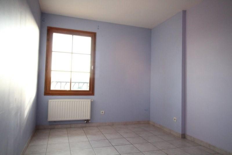 Vente maison / villa Les avenieres 167000€ - Photo 9