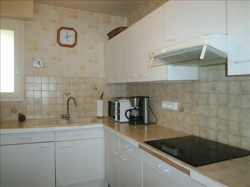 Sale apartment St nazaire 190800€ - Picture 9
