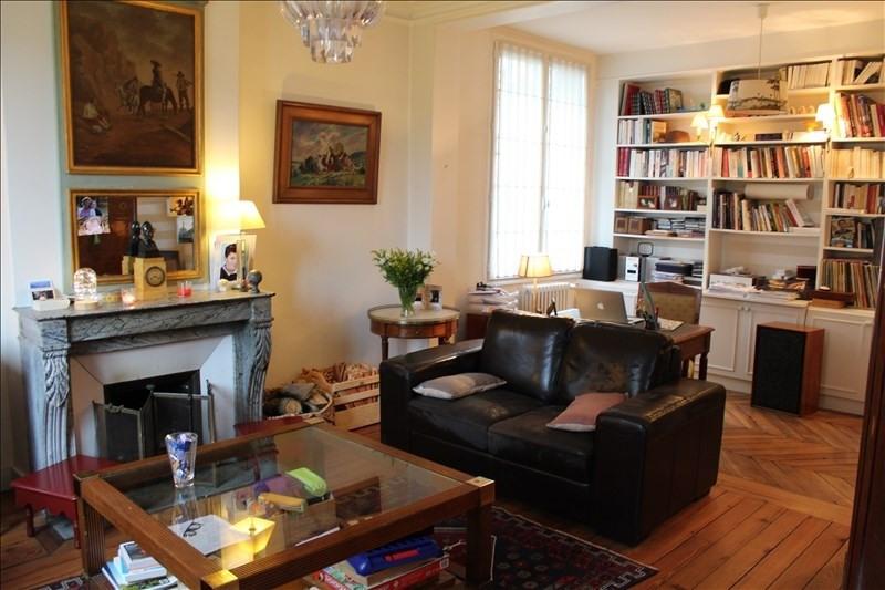 Vente de prestige maison / villa Colombes 1240000€ - Photo 3