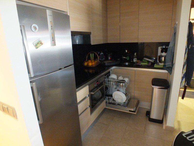 Sale apartment Roses santa-margarita 265 000€ - Picture 8