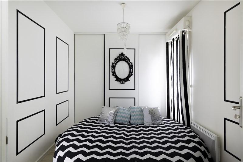 Vente appartement Villeneuve le roi 260000€ - Photo 4