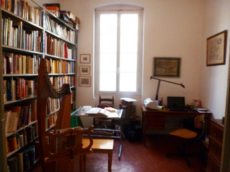 Sale apartment Avignon 265 000€ - Picture 14