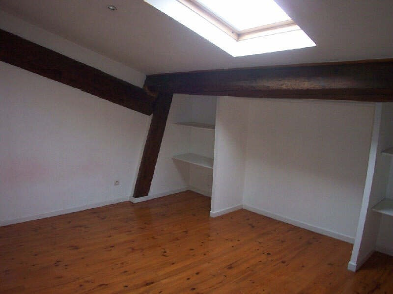 Location appartement Carcassonne 380€ CC - Photo 8