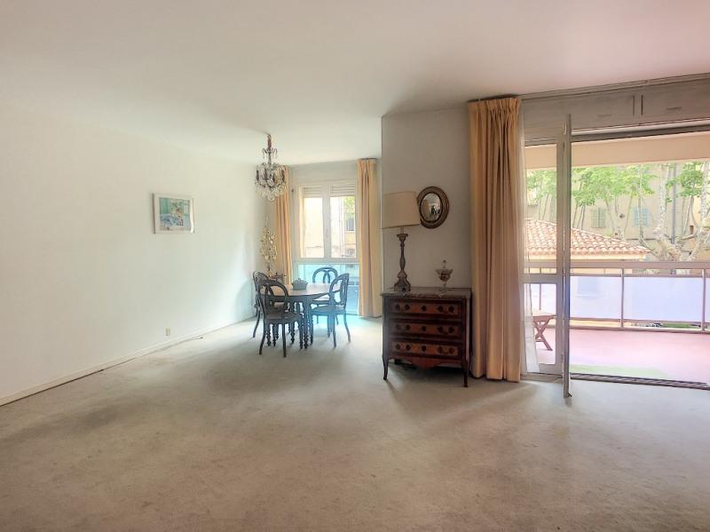 Verkoop  appartement Avignon 378000€ - Foto 12