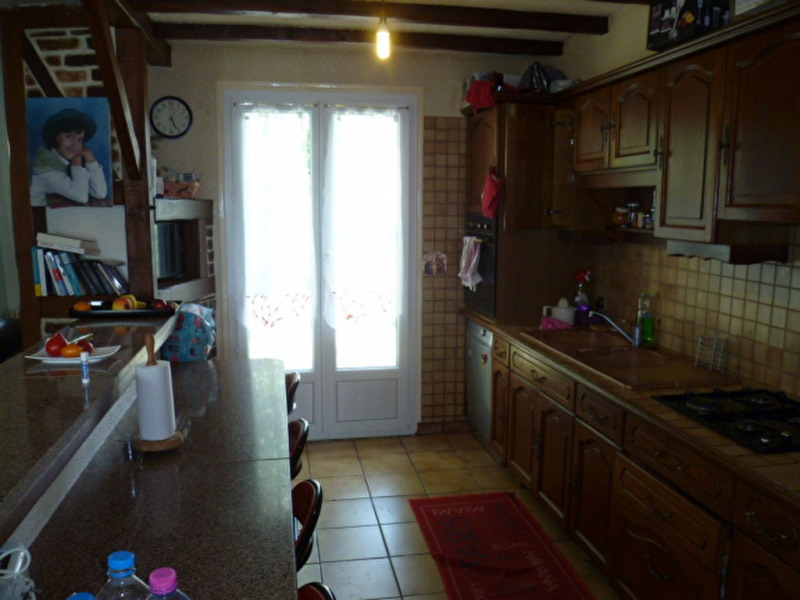 Vente maison / villa Mouroux 230 000€ - Photo 5