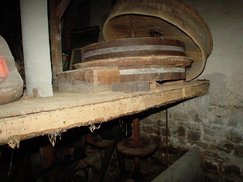 Sale house / villa Le chambon sur lignon 107500€ - Picture 13