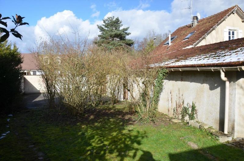 Vente maison / villa Samoreau 269000€ - Photo 2