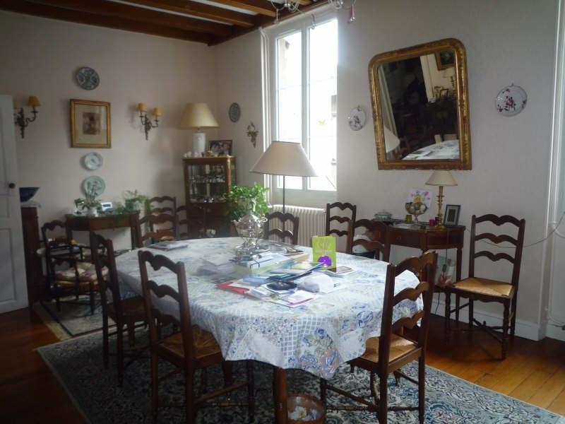 Vente maison / villa Moulins 181900€ - Photo 5