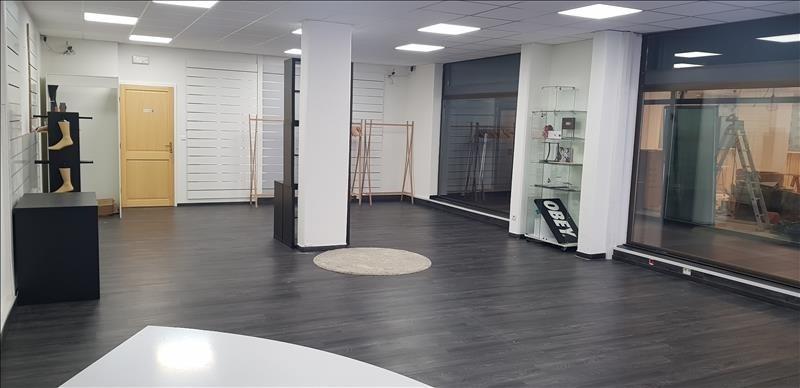 Sale shop Haguenau 140000€ - Picture 2