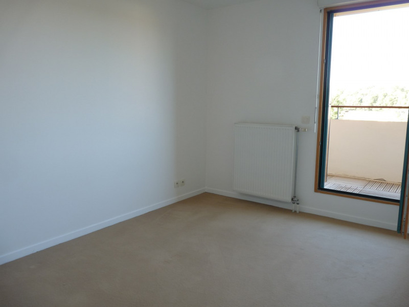 Sale apartment Bois-d'arcy 265 000€ - Picture 10