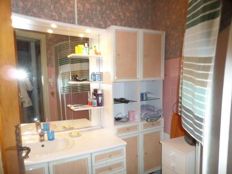 Vente maison / villa Le monastier sur gazeille 132900€ - Photo 4
