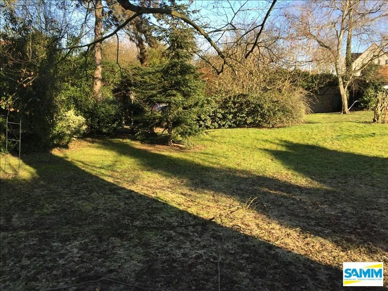 Sale site Mennecy 315 000€ - Picture 5