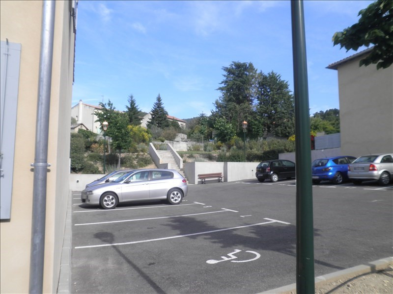 Vente appartement Malaucene 144000€ - Photo 8