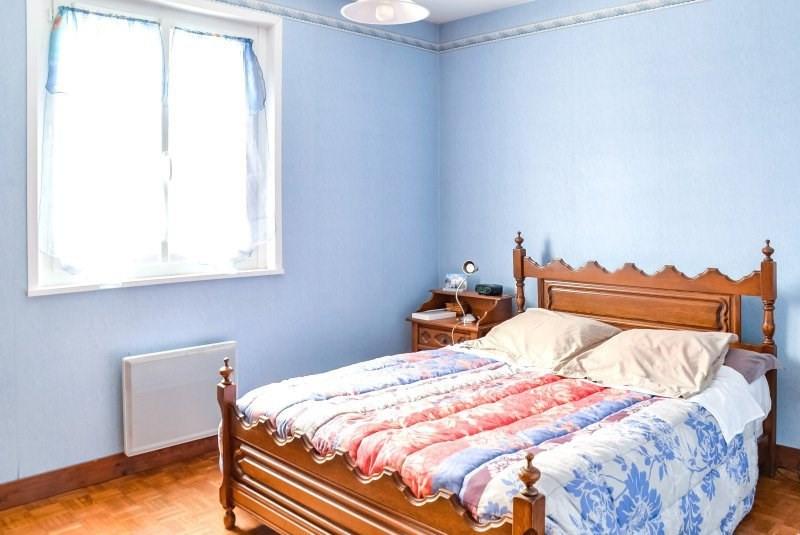 Verkoop  huis Pont salomon 221000€ - Foto 8