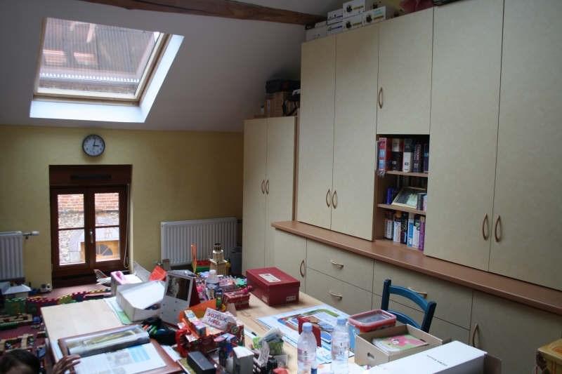 Vente maison / villa Avesnes sur helpe 111900€ - Photo 3