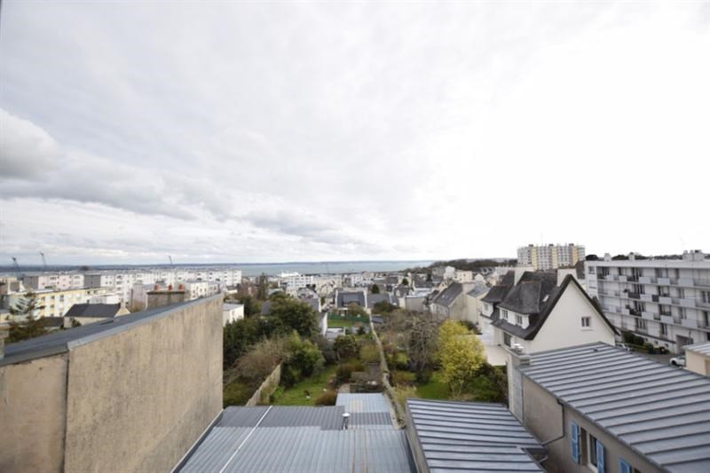Sale building Brest 302 000€ - Picture 16