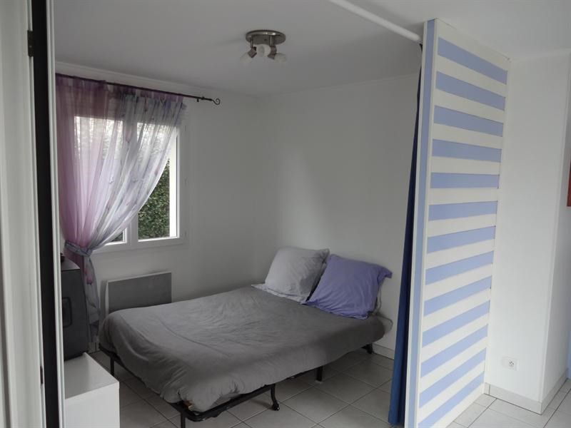 Vacation rental house / villa Mimizan 330€ - Picture 6
