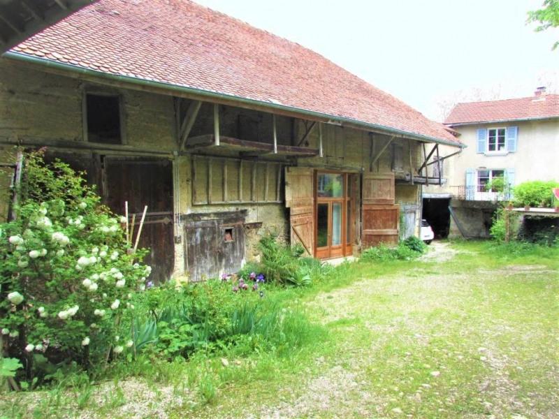 Vente maison / villa Merlas 260000€ - Photo 6