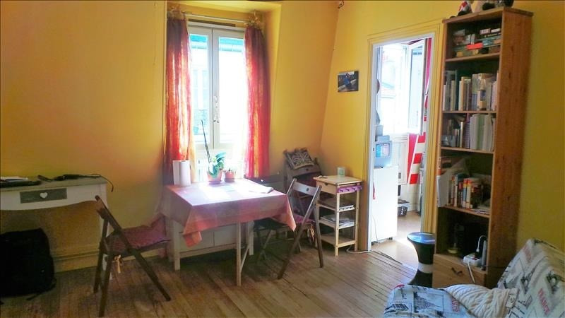 Vente appartement Paris 12ème 303 000€ - Photo 4