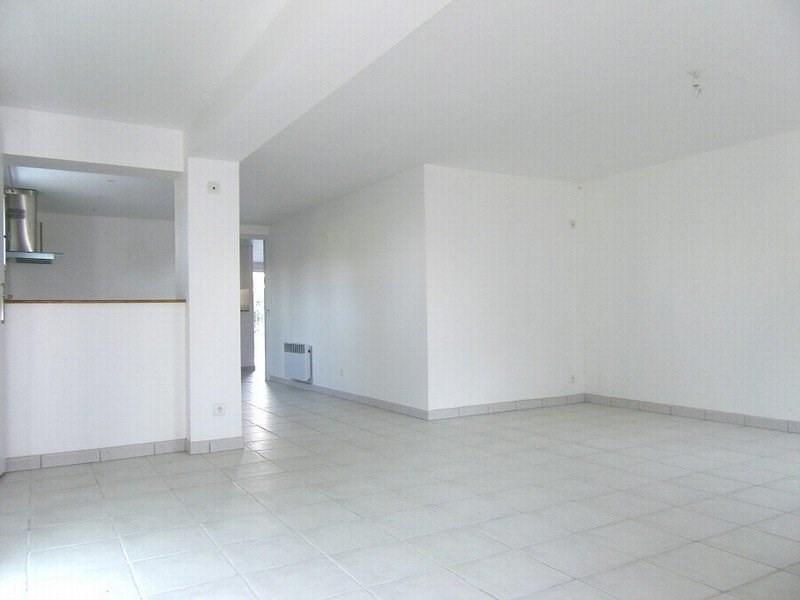 Sale house / villa Agen 209000€ - Picture 3