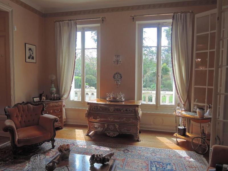 Sale house / villa Toulouse 680000€ - Picture 3