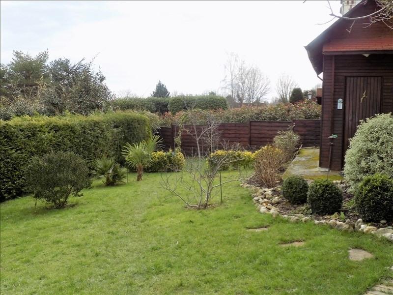 Sale house / villa Deauville 248000€ - Picture 3
