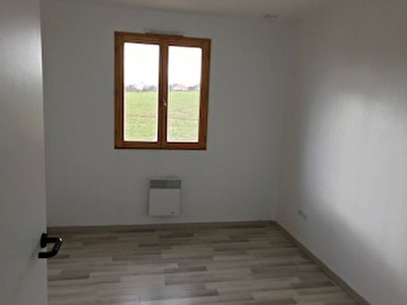 Sale house / villa Coulommiers 225 000€ - Picture 6