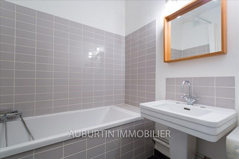 Revenda apartamento Paris 18ème 610000€ - Fotografia 7