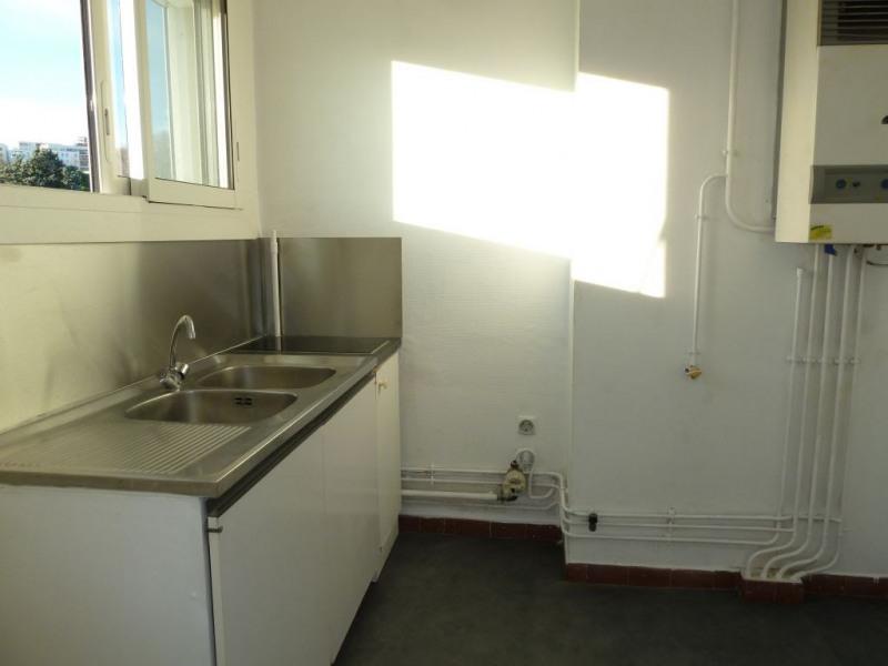 Location appartement Ramonville-saint-agne 440€ CC - Photo 3