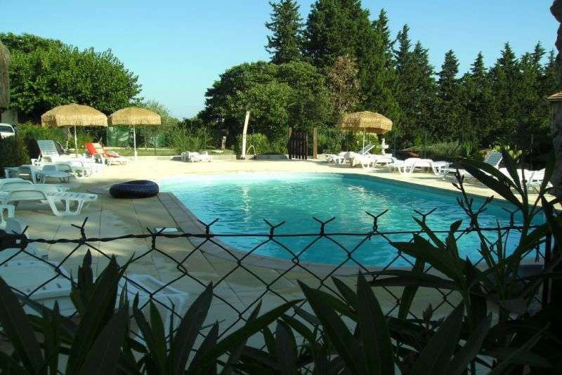 Vente de prestige maison / villa Villecroze 787 500€ - Photo 1