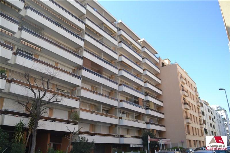 Location appartement Marseille 5ème 450€ CC - Photo 6