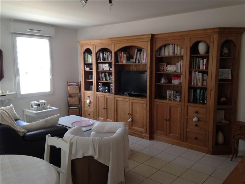 Vente appartement Saint herblain 238500€ - Photo 3