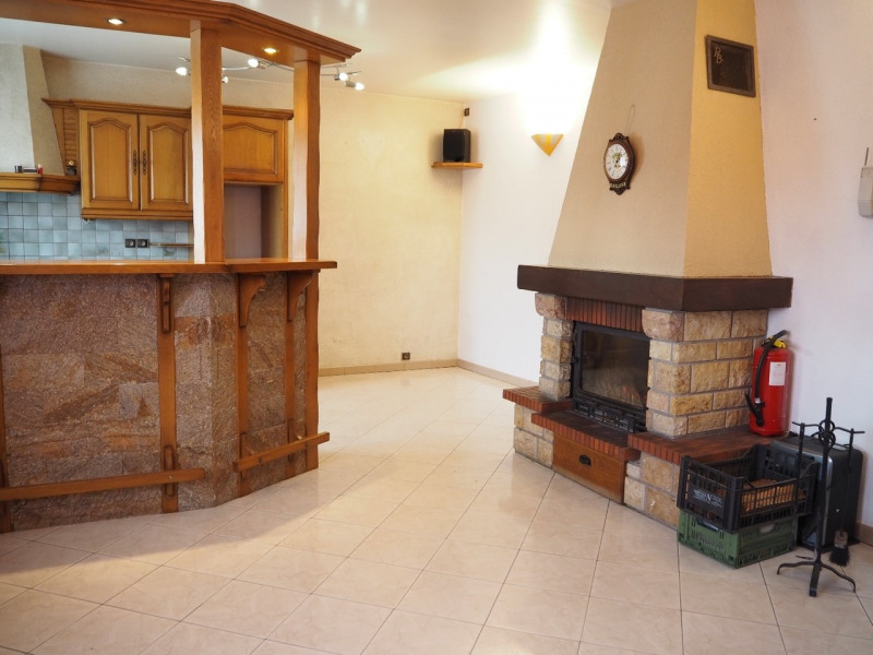 Sale house / villa Poisy 327 600€ - Picture 4