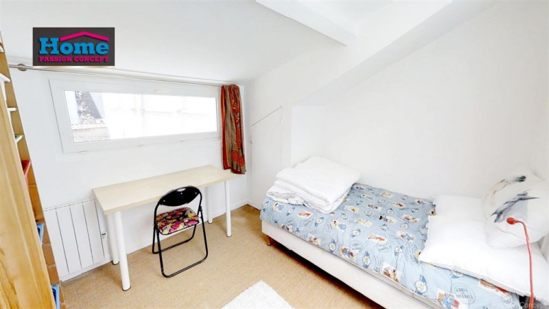 Vente maison / villa Rueil malmaison 378000€ - Photo 6
